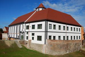 Das historische Kożuchów