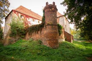 Odkryj okolicę Kożuchowa