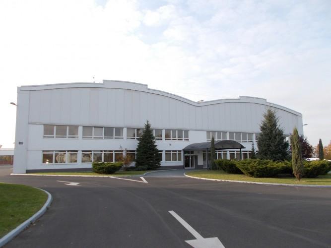 Wasiak Industry