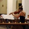 Henrykowski Music Festival